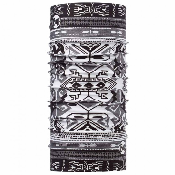 Бандана BUFF Active HIGH UV BUFF AMADAHY
