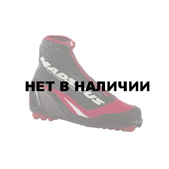 Лыжные ботинки MADSHUS 2013-14 NANO CARBON CLASSIC