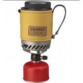 Набор горелка и кастрюля Primus Lite Plus Sand