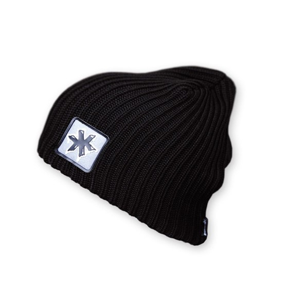 Шапки Kama K20 (black) черный