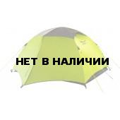Палатка Salewa Mountain DENALI IV TENT CACTUS/GREY /