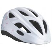 Летний шлем BBB 2015 helmet Hero (flash) swirl (BHE-48)