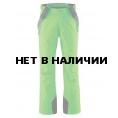 Брюки горнолыжные MAIER 2015-16 MS Pants Anton 2 classic green