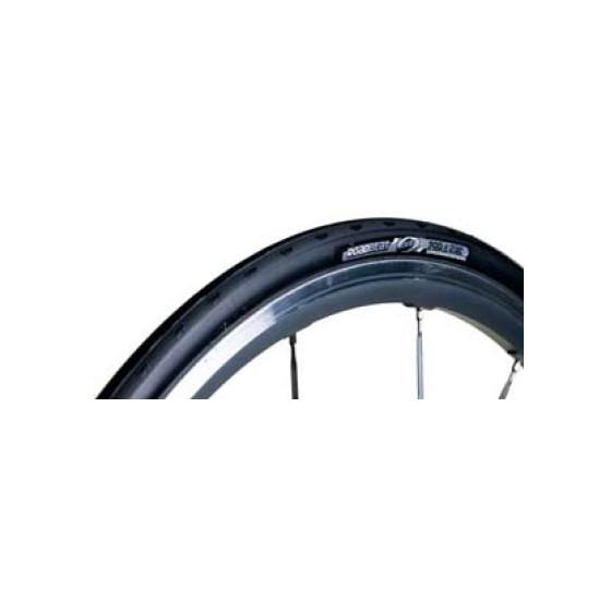 Велопокрышка BBB 700*23C 125 (BTI-102)