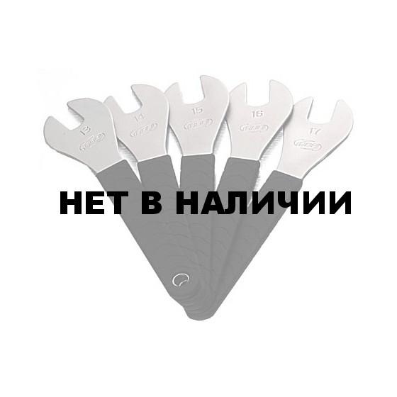 Ключ велосипедный BBB ConeFix 15mm (BTL-25)