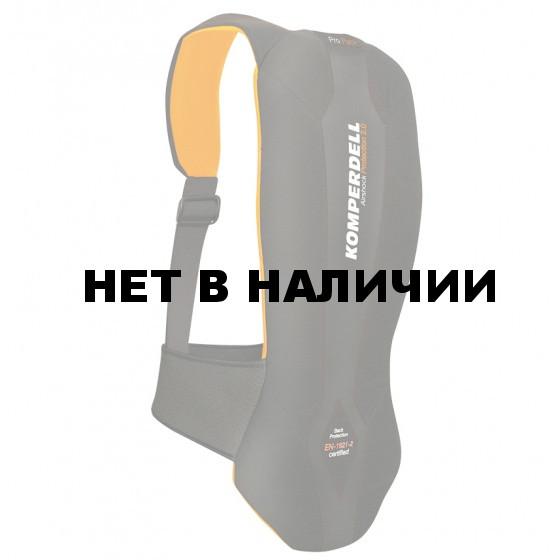 Защитный жилет KOMPERDELL 2015-16 ProPack
