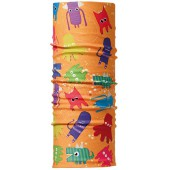 Бандана BUFF KIDS ORIGINAL BUFF MONSTA
