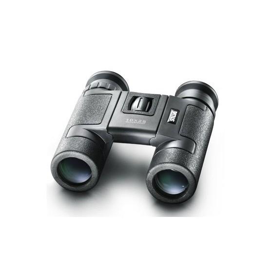 Бинокль Silva 2013 Binocular ECHO 10 10x25