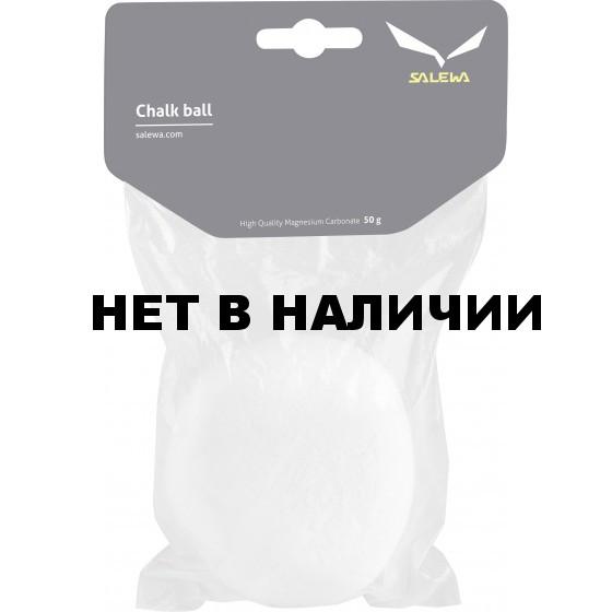 Магнезия Salewa Chalk CHALKBALL 50 G UNI /