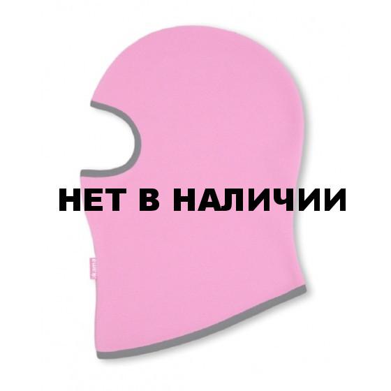Маска (балаклава) Kama DB14 (pink) розовый