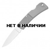Нож складной GERBER 2015 Essentials LST - Drop Point, Fine Edge (Blister)