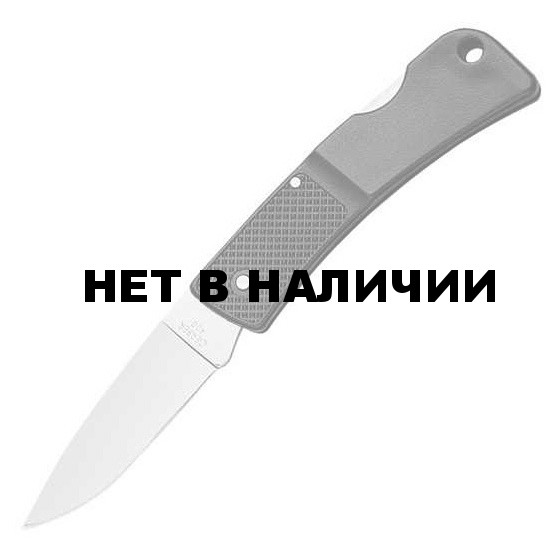 Нож складной GERBER 2015 Essentials LST - Drop Point, Fine Edge (Blister)