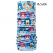 Бандана BUFF Polar Buff MICKEY BABY POLAR BUFF MICKEY PARTY / ICICLE