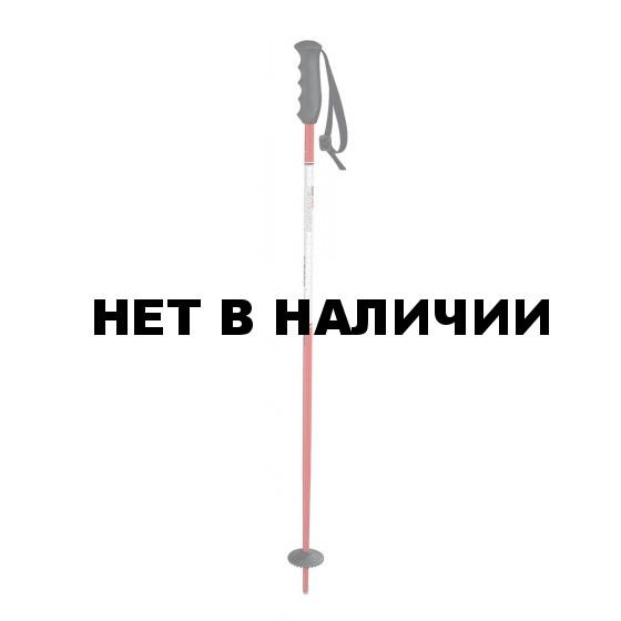 Горнолыжные палки KOMPERDELL 2015-16 Rookie Junior
