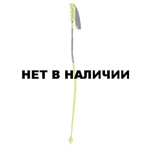 Горнолыжные палки KOMPERDELL 2014-15 Racing Nationalteam Carbon Giant Slalom Bent