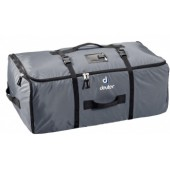 Сумка Deuter 2015 Accessories Cargo Bag EXP granite