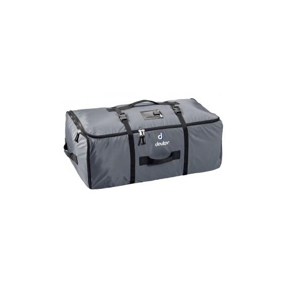 Сумка Deuter 2015 Accessories Cargo Bag EXP granite