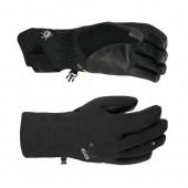 Перчатки горные Salewa ELBRUS SONIC PTX W GLV black