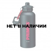 Фляга Primus Drinking Bottle 0.6 L - S/S