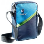 Сумка на плечо Deuter 2015 Shoulder bags Escape II turquoise-midnight
