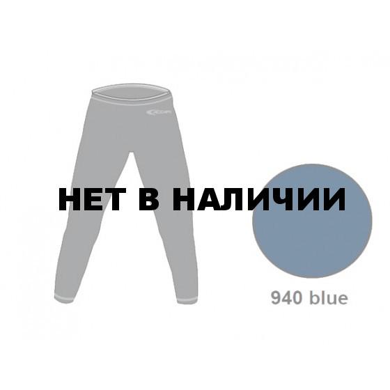 Брюки ACCAPI TECNOSOFT PLUS EVO TROUSERS JR blue (синий)