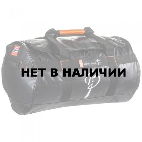 Сумка Bjorn Daehlie 2015-16 Bag Depart 50L