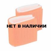 Связки для беговых лыж КАНТ 2014-15 Z-BL оранжевый