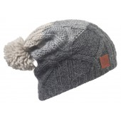 Шапка BUFF 2015-16 KNITTED HATS BUFF BRAID EXCALIBUR