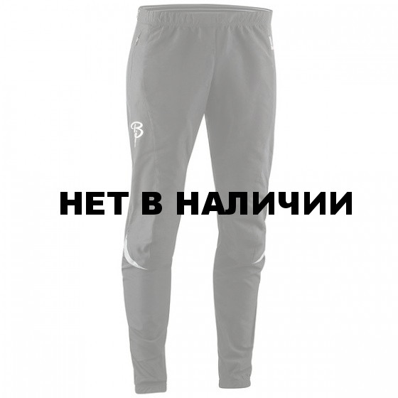 Брюки беговые Bjorn Daehlie 2015-16 Pants Winner F/Z Women