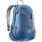 Рюкзак Deuter 2015 Daypacks Nomi midnight dresscode