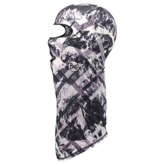 Маска (балаклава) BUFF 2015-16 BALACLAVA BUFF Microfiber MOUNTAINTOP