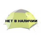Палатка Salewa 2015 Mountain DENALI III TENT CACTUS/GREY /