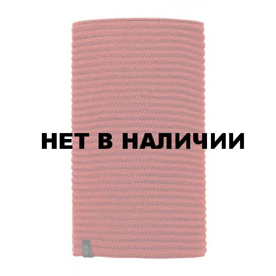 Шарфы BUFF URBAN BUFF Varsity COZY RED CLAY