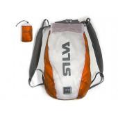 Чехол водонепроницаемый Silva Carry Dry Backpack 15L