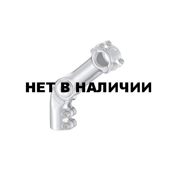 Вынос BBB HighFix 105mm 28.6mm silver (BHS-26)