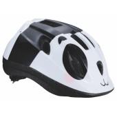 Летний шлем BBB Boogy panda (BHE-37)