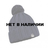 Шапка Salewa SIKHA KN CAP winter night