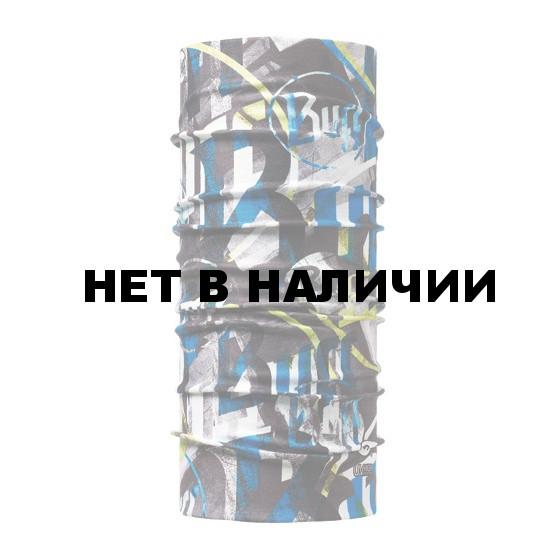 Бандана BUFF HIGH UV PROTECTION BUFFJUNIOR SMASH