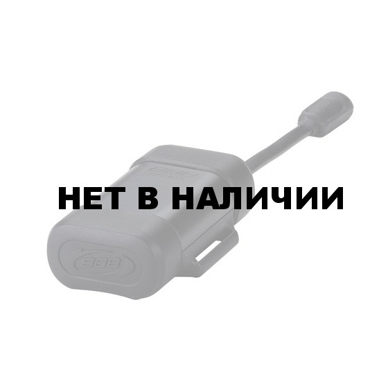 Аккумулятор BBB EnergyPack 7.4V 2500mAh 800 lumen (BLS-97)