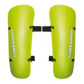 Защита локтей KOMPERDELL 2014-15 racing protection Elbow Protection Racing Junior