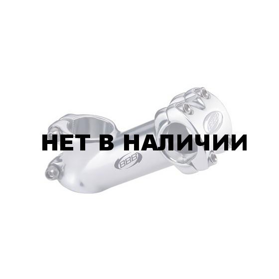 Вынос BBB HighRise silver (BHS-24)