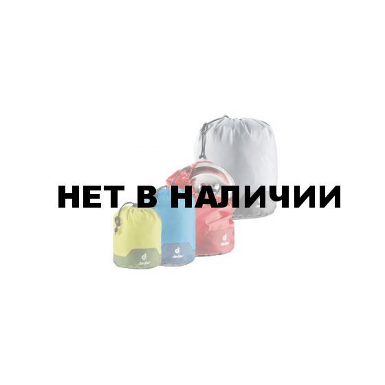 Упаковочный мешок Deuter 2015 Accessories Pack Sack L fire-cranberry
