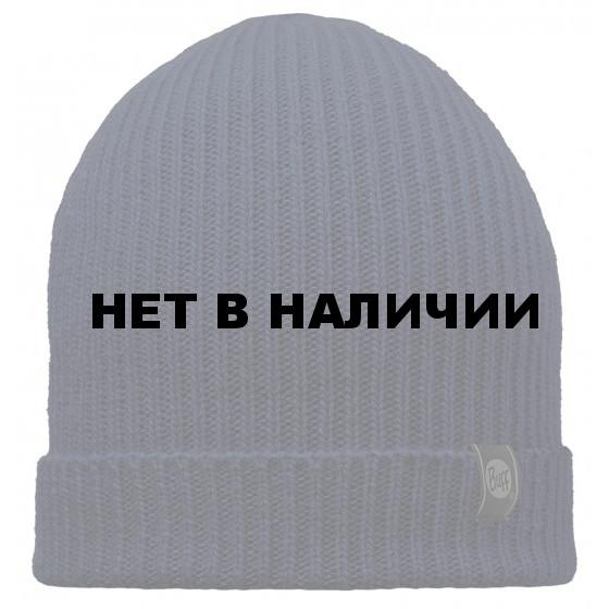 Шапка BUFF 2015-16 KNITTED HATS BUFF BASIC BLACK IRIS