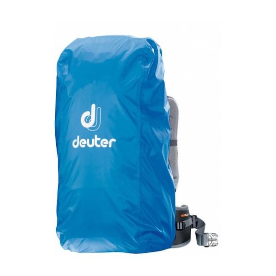 Чехол от дождя Deuter 2015 Accessories Raincover II coolblue