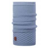 Шарф BUFF 2015-16 NECKWARMER BUFF HOB DUSTY BLUE