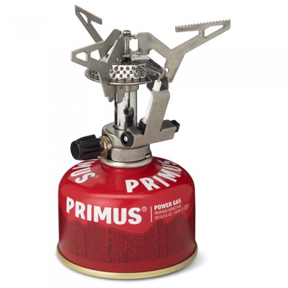 Горелка газовая Primus TechnoTrail