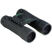 Бинокль Silva Binocular POCKET 8x21