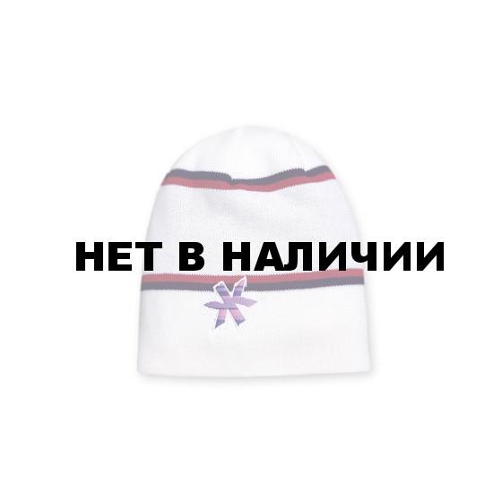 Шапки Kama K14 (белый)