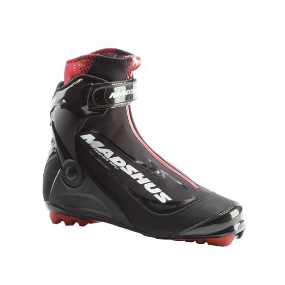Лыжные ботинки MADSHUS 2014-15 HYPER RPU