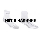 Носки BBB TechnoFeet white (BSO-01)